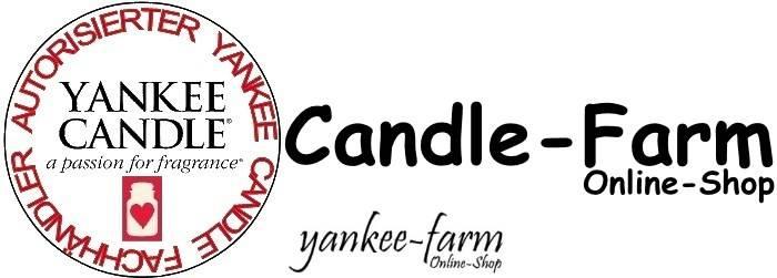 www.yankee-farm.de